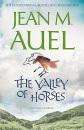 The Valley of Horses (Earths Children 2)
