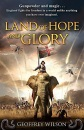 Land of Hope and Glory