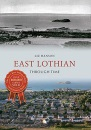 East Lothian Through Time