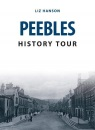 Peebles History Tour
