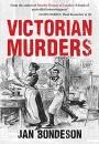 Victorian Murders