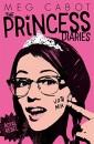 Royal Rebel (The Princess Diaries)