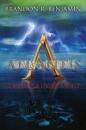 Atlantis: Battle Against Timpist - Brandon R. Benjamin