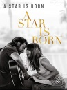 A Star Is Born: Music from the Original Motion Picture Soundtrack