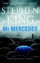 Mr Mercedes (Large Print Edition)