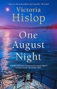One August Night: Sequel to much-loved classic, The Island