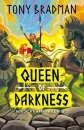 Queen of Darkness: Boudica's army will rise... (Flashbacks)
