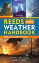 Reeds Weather Handbook (Reeds Handbooks)
