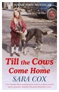 Till the Cows Come Home: the bestselling memoir from a beloved presenter