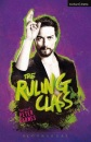 The Ruling Class (Modern Plays)