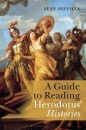 A Guide to Reading Herodotus' Histories