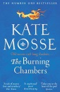 The Burning Chambers: Kate Mosse