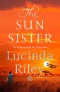 The Sun Sister: Electra's story (The Seven Sisters)