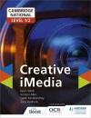 Cambridge National Level 1/2 Creative iMedia