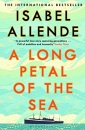 A Long Petal of the Sea: The Sunday Times Bestseller