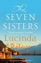 The Seven Sisters: Maia's story