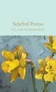 Selected Poems: William Wordsworth (Macmillan Collector's Library)