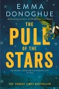 The Pull of the Stars: Emma Donoghue