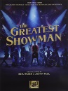 The Greatest Showman, Piano, Vocal, Guitar.: Music from the Motion Picture Soundtrack