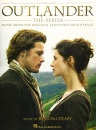 Bear McCreary: Outlander - Music From The Original Television Series Soundtrack: The Series
