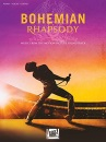 Bohemian Rhapsody: Music From The Motion Picture Soundtrack (PVG)