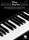 Disney Peaceful Piano Solos