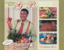 Graham Kerr's Gathering Place: Featuring Nutrient-Rich Comfort Food for Managing Weight, Preventing Illness, and Creating a Happier Lifestyle (Quarry Health Books)
