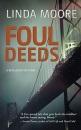 Foul Deeds: A Rosalind Mystery