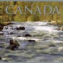 Canada (Canada (Graphic Arts Center))