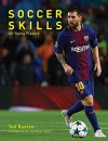 Soccer Skills: For Young Players - Ted Buxton