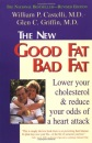 Good Fat Bad Fat