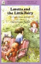 Loretta and the Little Fairy (Easy-to-read Book)