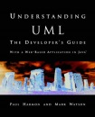 Understanding UML: The Developer's Guide - Paul Harmon, Mark Watson