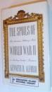 The Spoils of World War II (A Birch Lane Press book)