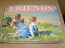 Friends (Illustrated Treasury)