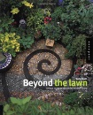 Beyond the Lawn: Unique Outdoor Spaces for Modern Living (Interior Design and Architecture)