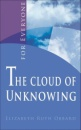 The Cloud of Unknowing: For Everyone (Classics for Everyone)