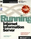 Running Microsoft Internet Information Server 3.0