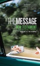 Message New Testament, The: The New Testament in Contemporary Language (Experiencing God)