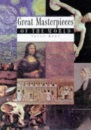 Great Masterpieces of the World (Great Masters of Art)