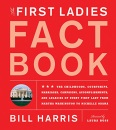 The First Ladies Fact Book - Roger Matuz