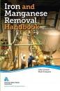 Iron and Manganese Removal Handbook