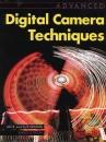 Advanced Digital Camera Techniques