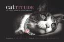 Cattitude: The Feline Guide to Being Fabulous
