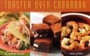 Toaster Oven Cookbook (Nitty Gritty Cookbooks)