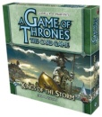 Kings of the Storm, Expansion (Game of Thrones)