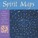 Spirit Maps