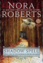 Shadow Spell (Cousins O