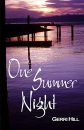 One Summer Night