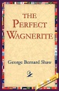 The Perfect Wagnerite